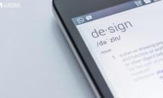 商业产品的纵向设计与横向设计