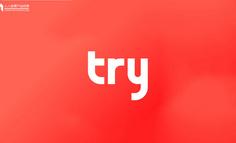 2个月获用户1000万的先试后买平台,trytry是如何快速打穿市场的?
