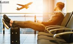 AI改变的旅游业:OTA如何才能用好这把时代的武器