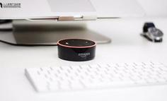 语音交互时代,UX设计该怎么做?