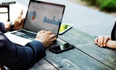 透过四大经典案例来看SaaS公司如何降低客户流失率