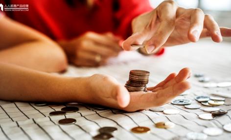 从街机到抓娃娃机,硬币经济也将被移动支付取代?