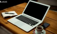 如何解决企业IT问题?