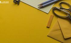 字节跳动面试题解析:如何给盲人描述黄色?
