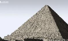 5篇文章,让你学会金字塔原理(1)