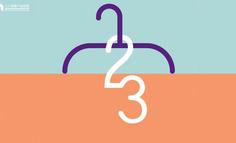 女性的共享衣橱,衣二三产品运营的分析