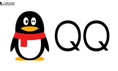 iOS端的QQ用户体验随笔:QQ消息机制傻到令人抓狂