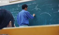 如何开一次不同的 To B 培训公开课?