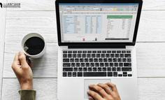 作为产品经理,怎么进行产品可行性分析?