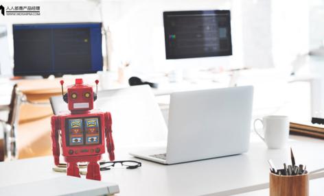 基于文本智能技术的AI产品设计实践