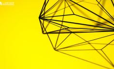 Axure技巧:矩形框的透明度与填充色的透明度