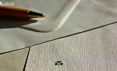 写给0-3岁产品经理的第1封信:产品经理的逻辑思维能力