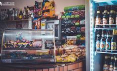 巨头鏖战社区便利店
