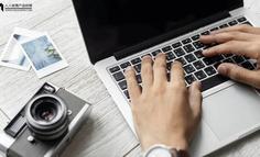 后端产品经理笔记:需求文档语法