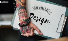 设计趋势 | 探讨孟菲斯设计风格的发展与沿革,玩转设计