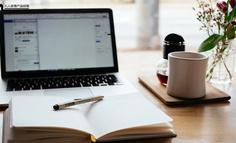 15分钟速成写作高手!月薪5000和月薪5万写手的区别在哪里?