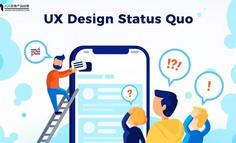 译文   质疑UX设计的现状