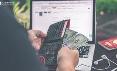 各类互联网产品怎么向C端收费的?