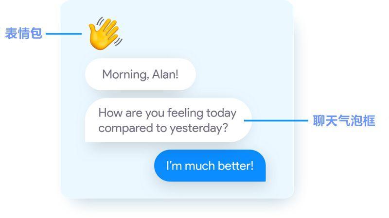 如何利用前7秒,让用户决定使用我的App