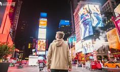 关于国内程序化广告行业的入门了解(一)