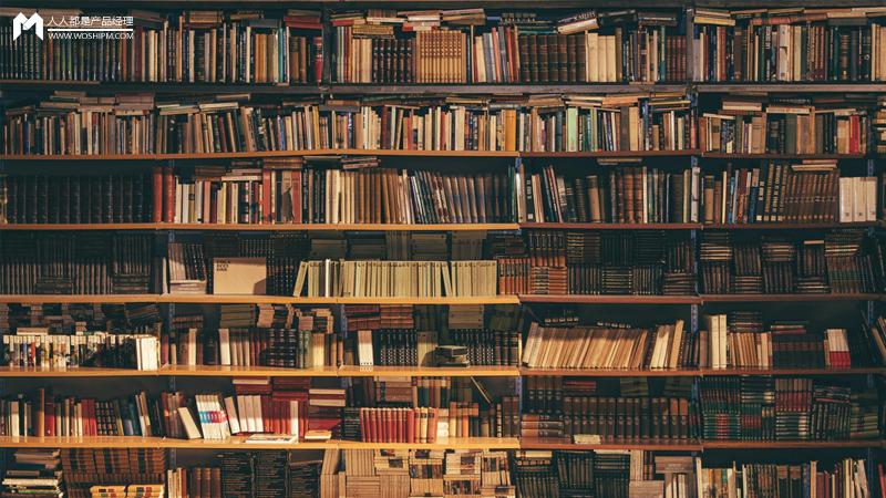 这15张图能教给你的东西,比100本书还多