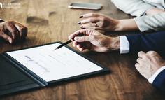 数字证书丨在B2B平台电子合同中的应用