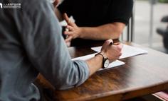 招聘行业的场景革命 | 招聘在未来该如何做?