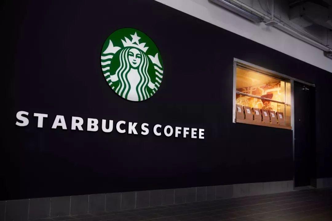 """瑞幸咖啡:微信小程序上的咖啡外送""""生意经"""""""