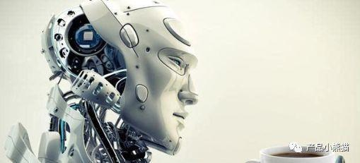"""扫""""忙""""贴——机器人硬件如何从0到1"""