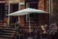 新餐饮崛起的底层商业逻辑:增长、留存、参与