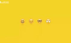 emoji 表情还能用来构建用户画像?!