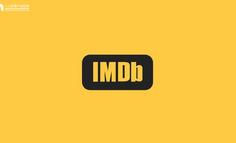 IMDb应用程序UX和UI的重新设计