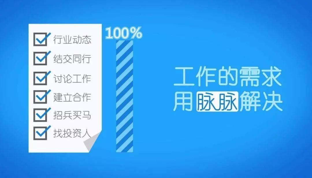 """【产品设计】提升""""会员""""体验的设计策略"""
