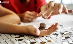 产品功能点优化思路——以退款账务优化为例