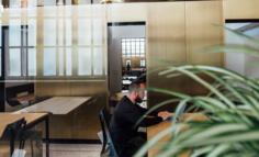 互金运营入门指南(三):搭建你的运营框架