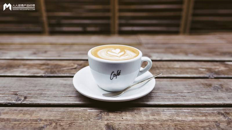 流量池与社交基因,Luckin coffee和连咖啡的增长之战