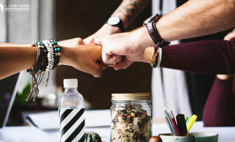 网易导师教你:如何帮助团队高效打磨精品产品?