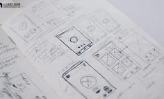 产品设计:如何获得商业化指标和用户体验的均衡