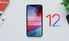 iOS 12 人机交互指南(总结篇)