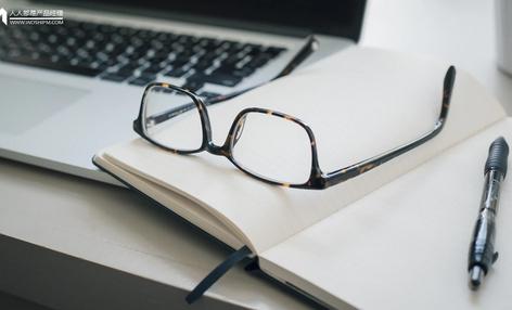 写好公众号文章开头和结尾的18条建议!