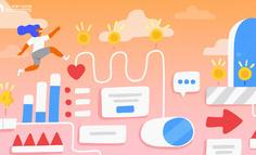 新用户引导的 5 种方法:Airbnb、LinkedIn 让用户留下来的细节