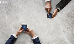 金融数据风控体系(一):用户信用画像构建、反欺诈服务