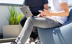 产品技术沟通之道 | 如何与技术人员高效沟通?