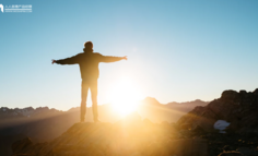 创业者从0到1的七步曲:你只有不停奔跑,才能留在原地