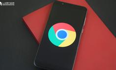 2018,谷歌走下神坛