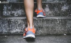 Keep、咕咚、悦跑圈们盈利难?或许是时候考虑一下去运动化了
