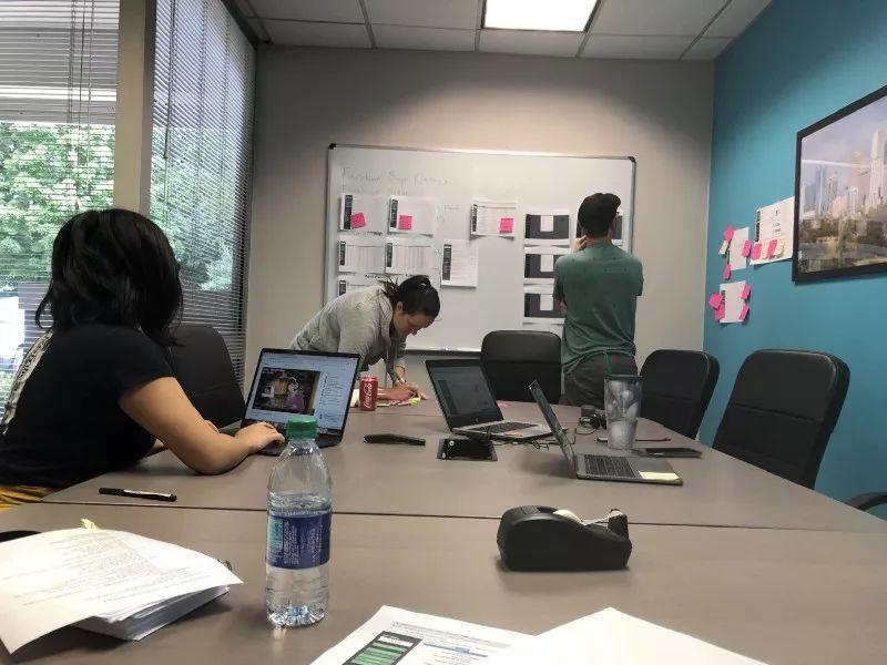如何通过和『客户支持团队』开UX研讨会一起创造双赢?
