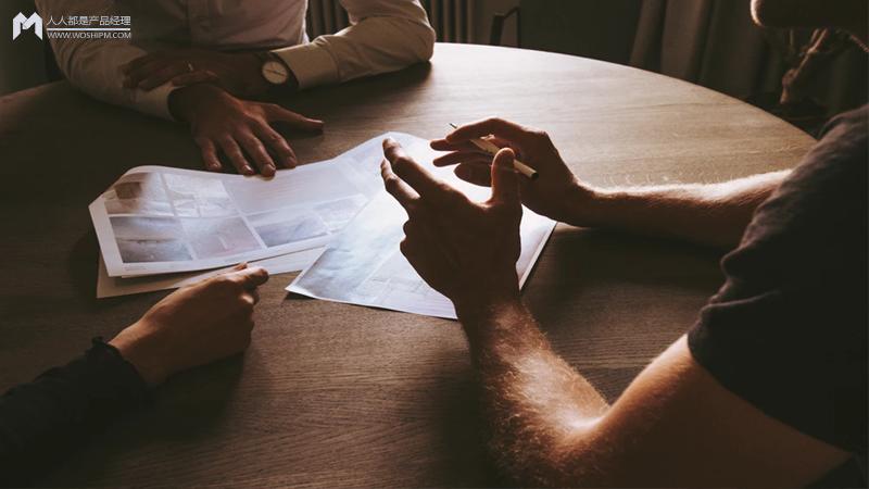 华为敏捷/DevOps实践:产品经理如何开好迭代计划会议(原创)