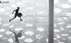 2019进阶指南:产品总监成长的四点能力及六个反思