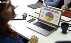 如何将数据分析方法产品化?